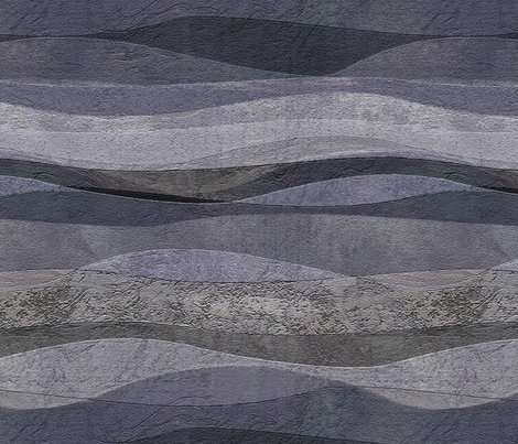 Fero-blue-grey_shop_preview