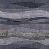 Fero-blue-grey_shop_thumb