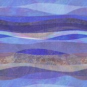 Fero-blue_wave_shop_thumb