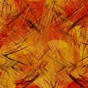 Ralm_red-yellow_shop_thumb