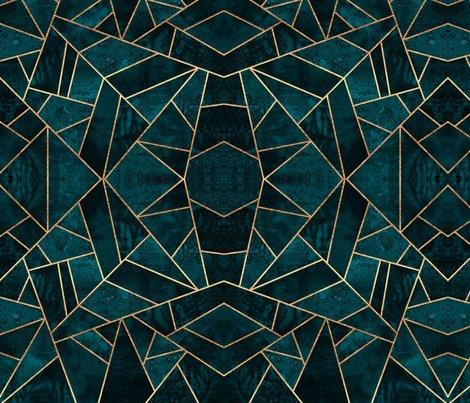 Rrdeep-teal-stone-medium_shop_preview