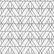 Art-deco-triangles-small_shop_thumb
