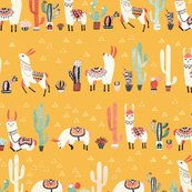 R1618-seamless-watercolor-pattern_shop_thumb