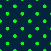 Rrnavy_and_neon_green_jumbo_shop_thumb