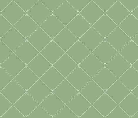 Rdotty_s_trellis__dk_dusty_green_8x8__rev_4_11_shop_preview