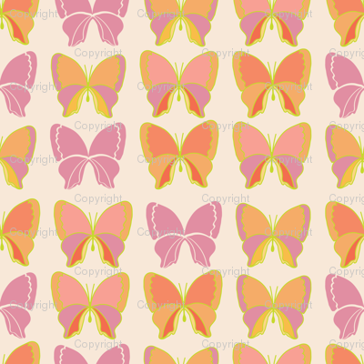 Pink_butterfly_stripes_seamls_stock_preview