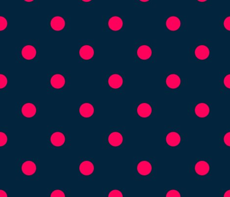 Rnavy-and-neon-hot-pink-jumbo_shop_preview