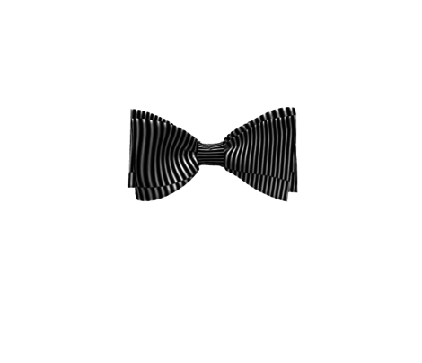 wavy-black-white-stripe-invt
