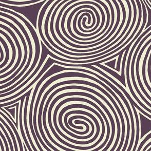 spirals-inv-dkr