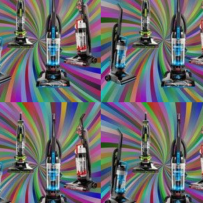 Vacuum Helix 2