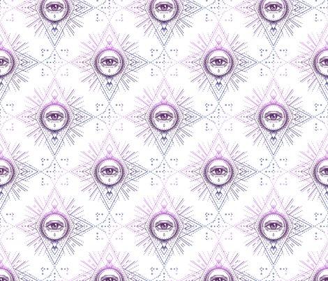 Rrrreye-sacred-pattern-1-01_shop_preview