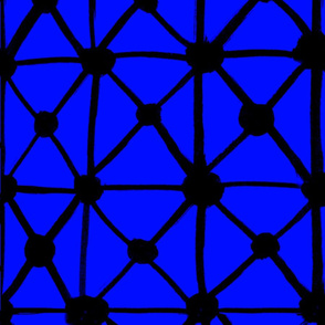 cestlaviv_bluesubtract_grid