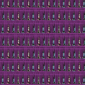 Vacuum Helix 9