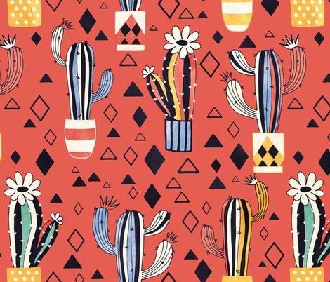 R1634-watercolor-seamless-pattern-01_shop_preview
