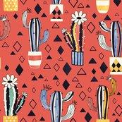 R1634-watercolor-seamless-pattern-01_shop_thumb