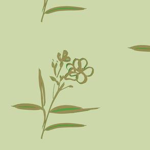 cestlaviv_oleander_oliveleafgreen