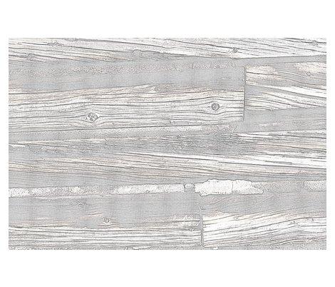 Rrough-wood-white_shop_preview