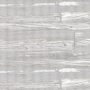 rough wood-white, tea towel