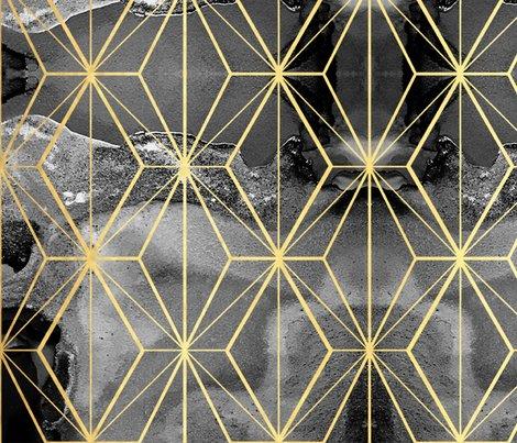 Rrrrmodern-art-deco-pattern_shop_preview