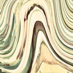 cestlaviv_pale_marble