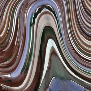 cestlaviv_brownpurp_marble