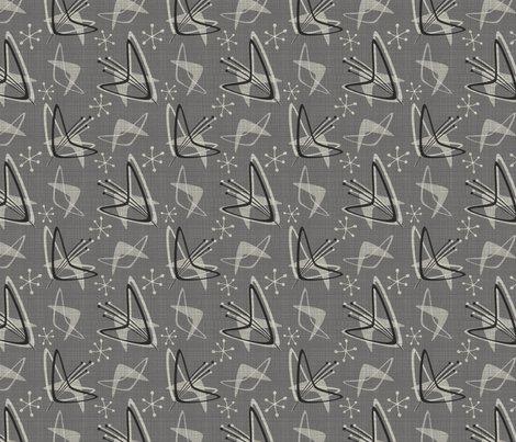Rrrrseamless-tile-light-gray-boomerangs-on-dark-gray_shop_preview