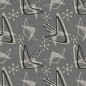 Rrrrseamless-tile-light-gray-boomerangs-on-dark-gray_shop_thumb