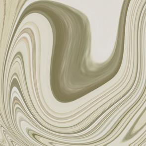cestlaviv_nuetral_marble