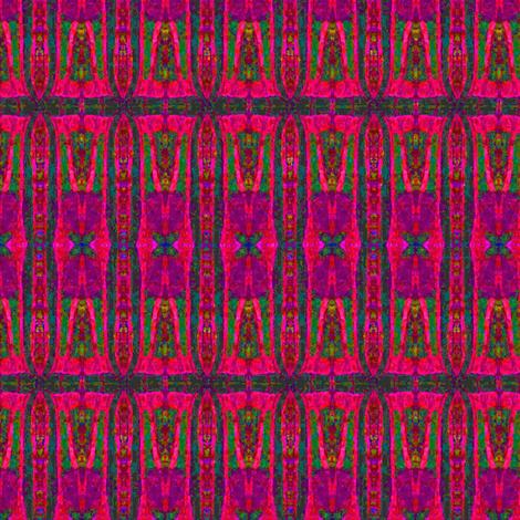 KRLGFabricPattern_118G12LARGE fabric by karenspix on Spoonflower - custom fabric