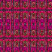 Rkrlgfabricpattern-118g12large_shop_thumb
