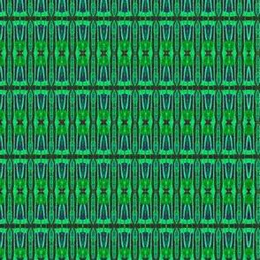 KRLGFabricPattern_118G15