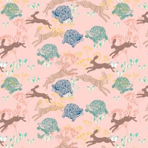 Rrrrthe-hare-and-the-tortoise_shop_thumb