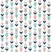 New_briar_woods_multi_arrow_aqua_grey-02_shop_thumb