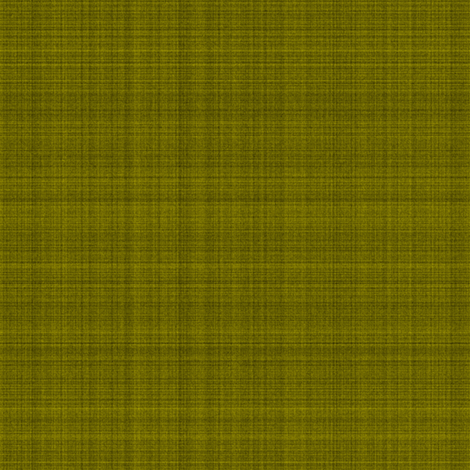 olive green forest yellow gold texture solid linen neutral home