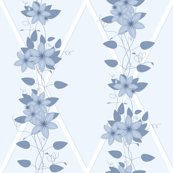 Climbing_clematis__chambray_blues_24x24_-_24in_repeat__revised_shop_thumb