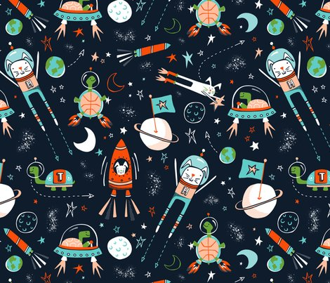 Rrspace_race_1d_navy_org_multi_2_flat_200__for_wp_shop_preview