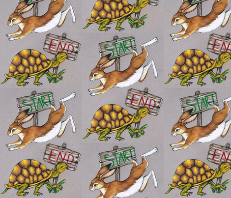 Scan0004 fabric by beaverrebellion on Spoonflower - custom fabric