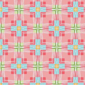 Spring Bright Quilt