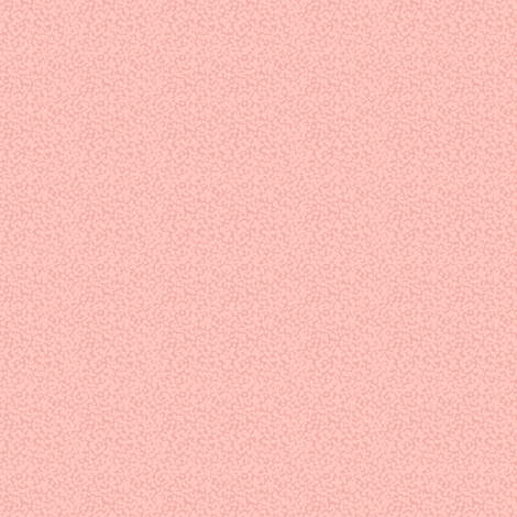 d5e34f0eb687 Textured Solid Pastel Peach Blush Pink Coral