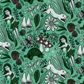 Rrrtortoise-hare-spoonflower-_painted-fairy_small_shop_thumb