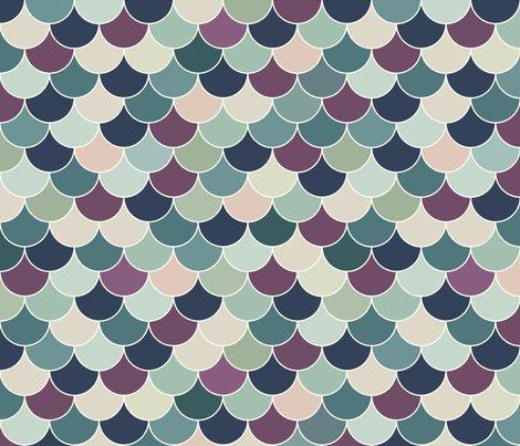 Scales-navy_pink-hwhite-7x7-300dpi_shop_preview