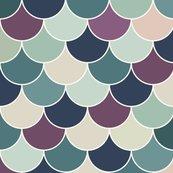 Scales-navy_pink-hwhite-7x7-300dpi_shop_thumb