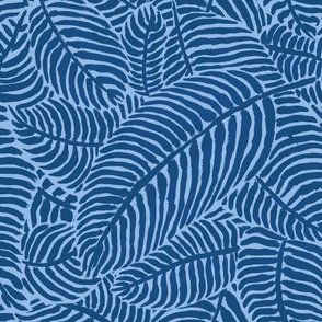 palm_repeat_navy