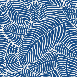 palm_repeat_navy2