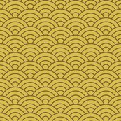 Small-japanese-style-ripple-brown-on-gold_shop_thumb