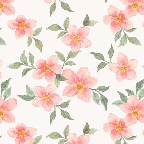 Rpink-floral-2-feb-18-01-01_shop_preview