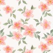 Rpink-floral-2-feb-18-01-01_shop_thumb