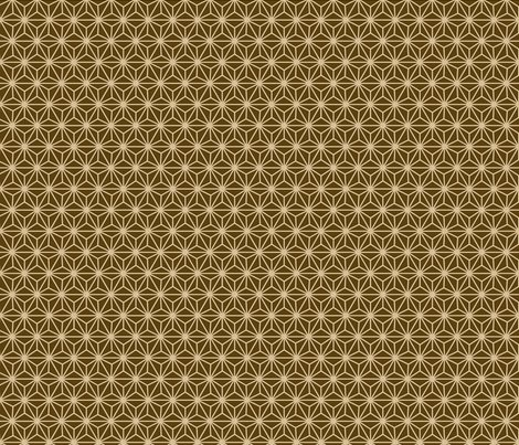 Rsmall-six-pointed-flower-with-dots-brown_shop_preview