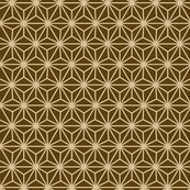 Rsmall-six-pointed-flower-with-dots-brown_shop_thumb