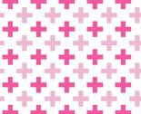 Rhorses-pink-plus-signs_thumb